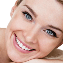 Dental Bonding and Contouring